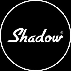 Shadow gitaren