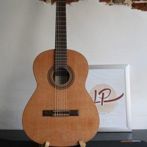 Granada Z1