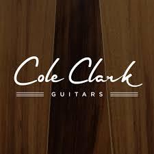 Cole Clark