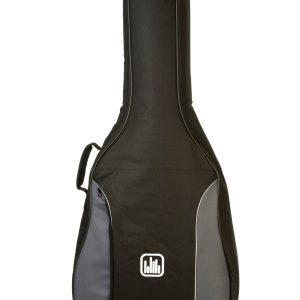 Draagtas voor klassieke gitaar Toneträger