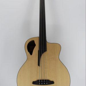 Furch BC 62-SW 4 string