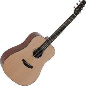 Baton Rouge L1 LS/D (beginners gitaar)