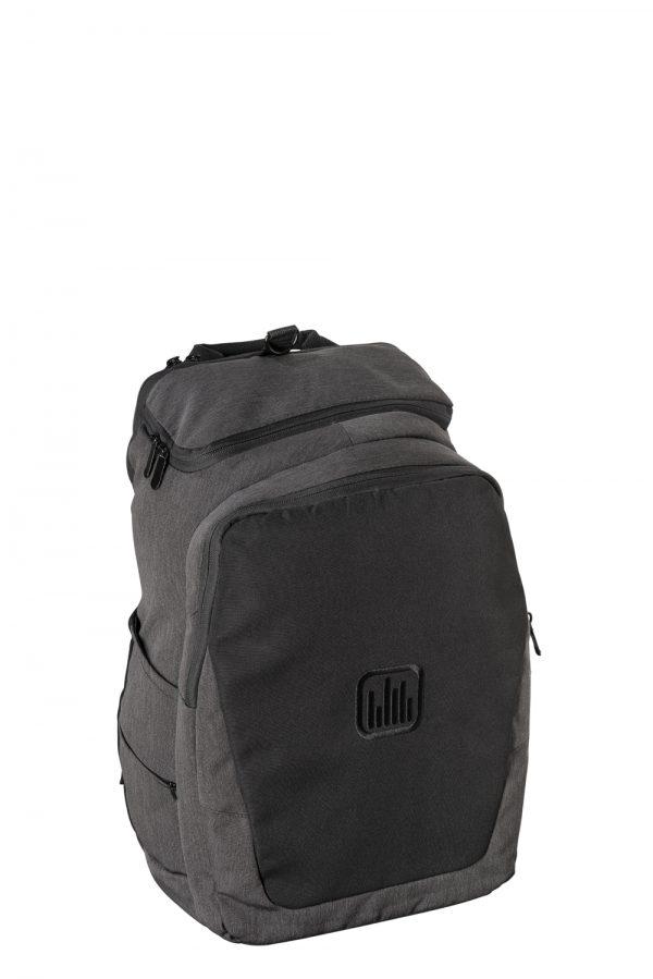 Toneträger ukulele backpack 1