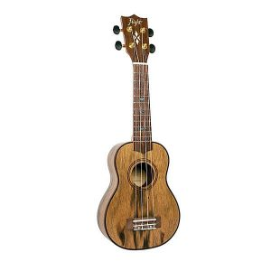 Flight Ukulele DUS 430 Dao Soprano Supernatural series