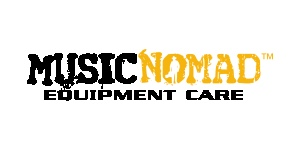 Music nomad guitar supplies