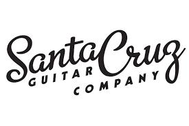 Santa Cruz snaren