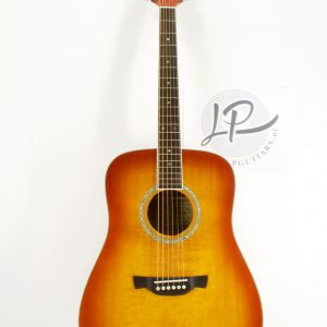 Crafter SDX-24 Plus